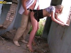 Jewel added to hot blooded guy attempt oral lovemaking